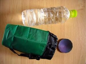 water_bottle_with_Tesla_pocket_plate.jpg