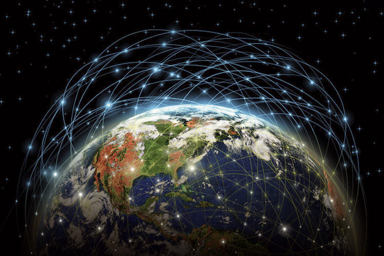 5G-satellites.jpg