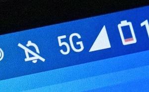 5G端末.jpg