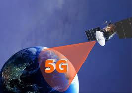 5Gsatellite.jpg