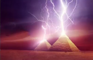 A Physicist has discovered the secret about the Pyramids—and it will change the world.png