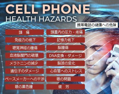 Cell_Symptoms.jpg