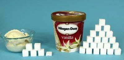 アイスクリーム砂糖.jpg