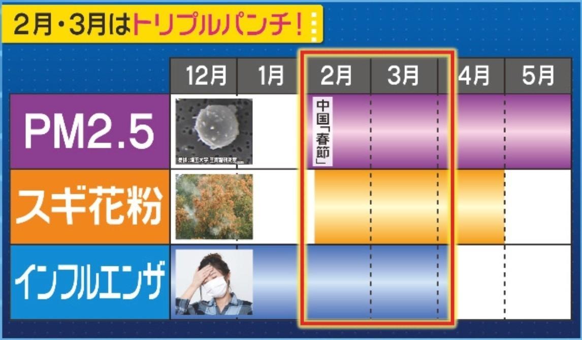 インフル花粉PM2.5 -6.jpg