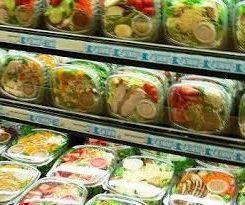カット野菜.jpg