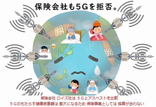 ロイズ社5G.png