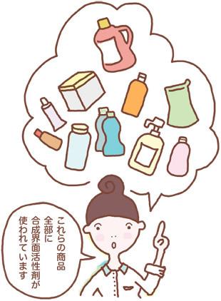 合成界面活性剤.jpg
