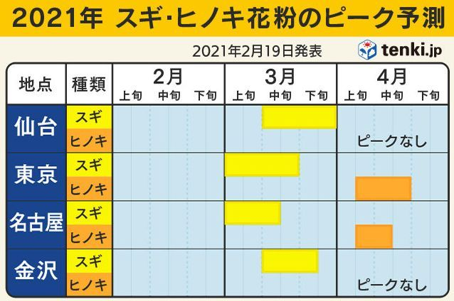 杉花粉2021.jpg
