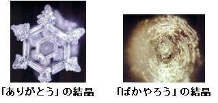 水の結晶.jpg