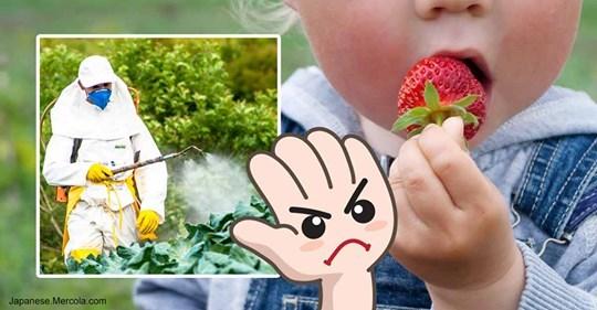 苺農薬.jpg
