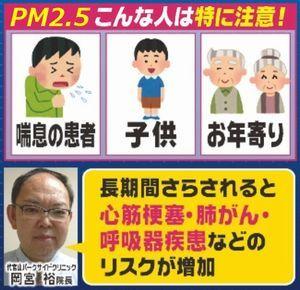 インフル花粉PM2.5 -3.jpg