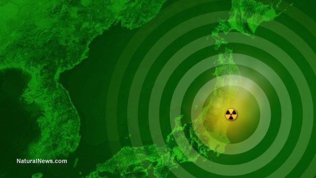 Fukushima-Japan-Nuclear-Radiation-Disaster.jpg