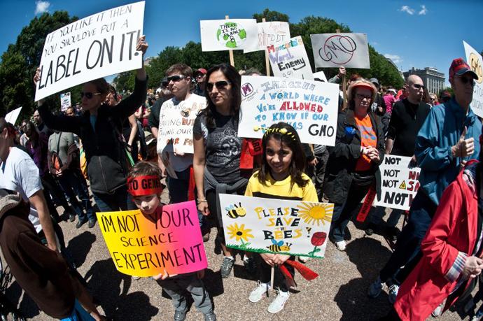 GMO-protest.jpg