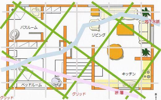 Geo map.jpg