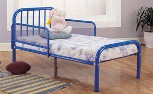 Metal-Toddler-Bed.jpg