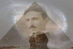NT-Pyramid.jpg