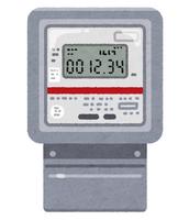 SmartMeterIllust.200png.png
