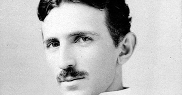 Tesla-Nikola-Facts_resize_md (1).jpg