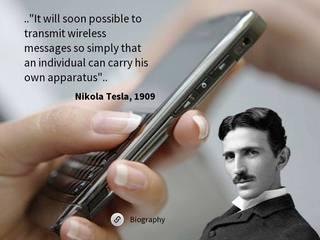 TeslaSmapho.jpg