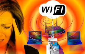 WiFismog.jpg
