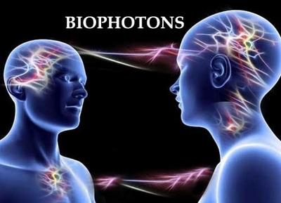 biophotons-1.jpg