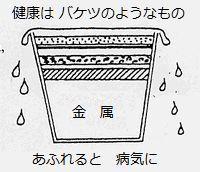 bucket-Metal.jpg