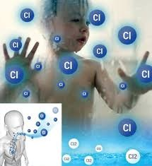 chlorineGas.jpg