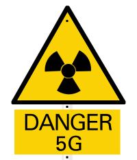 danger5G200-250.png