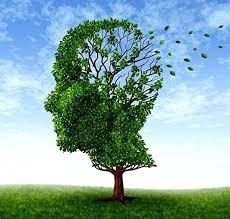 early-onset dementia.jpg