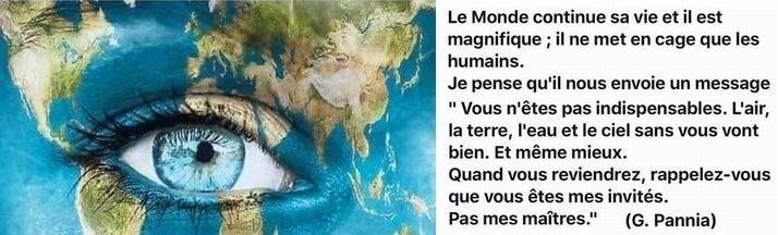 earth-eye.jpg