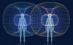 energy-fields.jpg