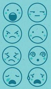 faces.jpeg