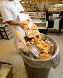 food waste in Japan.jpg