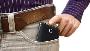 guys-10-simple-tips-to-protect-your-sperm-from-your-loveable-smartphone-7-638.jpg
