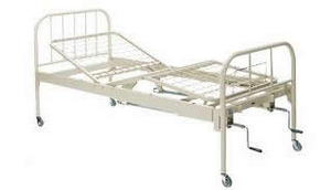 hospital-bed.png