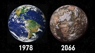 images.earth.jpg