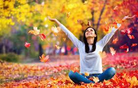 in color leaves.jpg
