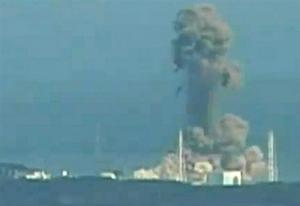 le-japon-menace-par-un-accident-nucleaire.jpeg
