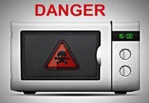 microwave-oven-dangers.jpg