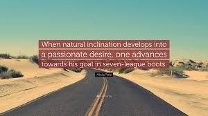 natural inclination.jpg