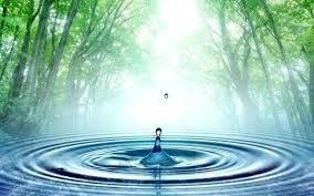 natural water.jpg