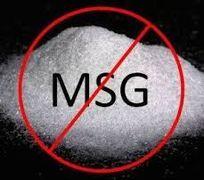 noMSG3.jpg