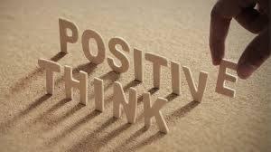 positiveThinking.jpg