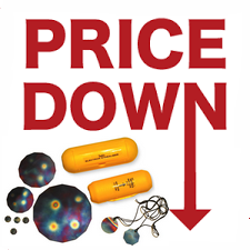 price down.png