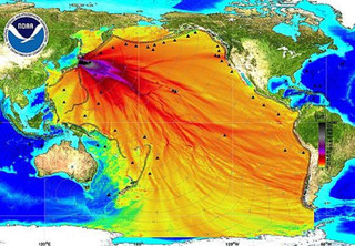 radiationPacific.jpg