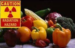 raduation foods.jpg