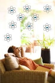 relax in house.jpg