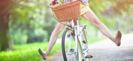 riding-bike-happy_37006.jpg