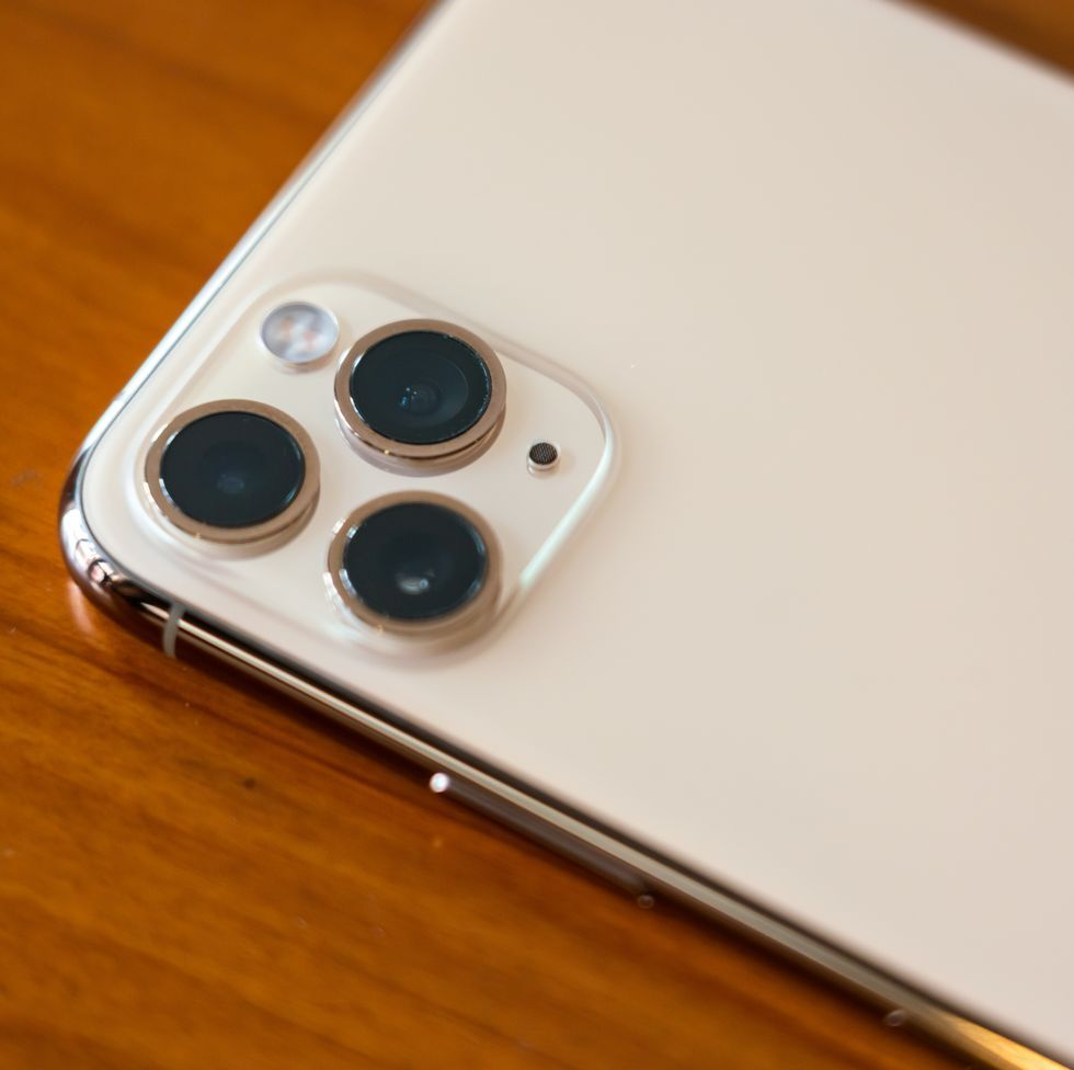 riple-camera.jpg