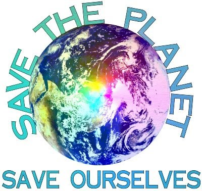save the planet.jpg
